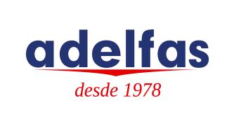 adelfas