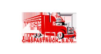 chispatruck