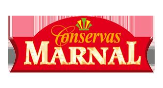 Conservas Marnal