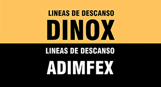 Dinox Adimfex